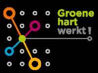 logo_groene_hart_werkt