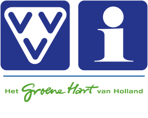 VVV logo NIEUW
