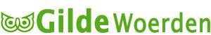 GildeWoerden-Logo-Woerden_600x100